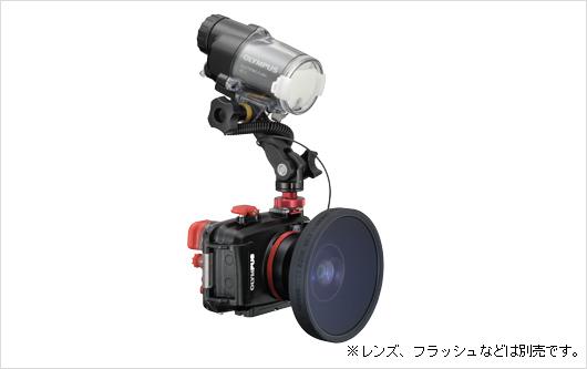 index_image04.jpg